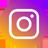 https://www.instagram.com/cheshmandaz_ketab/