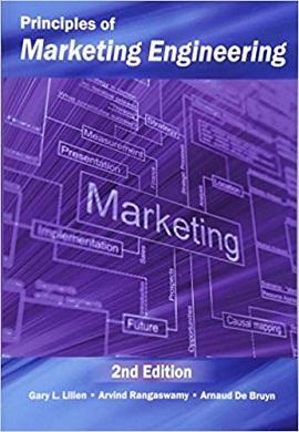 1-اصول مهندسی بازاریابی