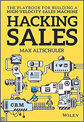 1-هک فروش؛ راهنمایی برای ساخت یک ماشین فروش سریع