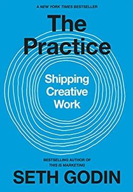 1-تمرین: با اشتراک گذاری ایده ای خلاقانه، هم زندگی خود و هم جهان را تغییر دهید
