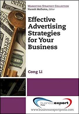 1-استراتژی های اثربخش تبلیغات برای کسب و کار شما