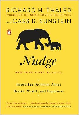 1-سقلمه، بهبود تصمیمات درباره تندرستی، ثروت و خوشبختی