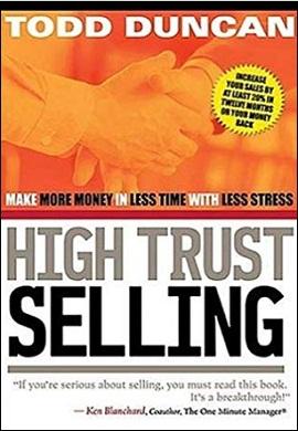 1-14 قانون برای فروش بیشتر