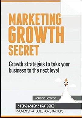 1-رازهای بازاریابی استارتاپ ها