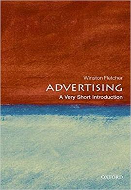 1-استراتژیهای تبلیغات اثربخش