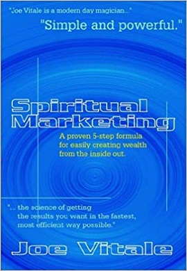 1-بازاریابی معنوی