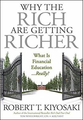 1-چرا ثروتمندان ثروتمندتر می شوند؟