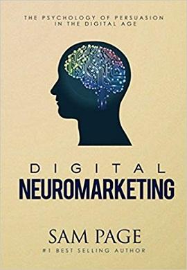 1-بازاریابی عصبی دیجیتال