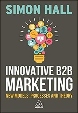 1-بازاریابی شرکتی خلاقانه : مدلها، فرایندها و نظریه های جدید