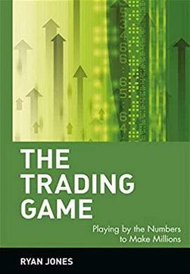 1-بازی معامله : افزایش چندین برابری سود با متد نوین مدیریتی
