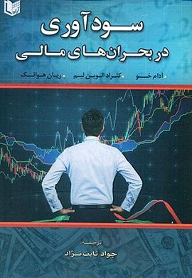 0-سودآوری در بحران های مالی
