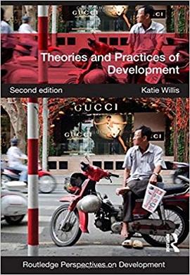 1-نظریه ها و تجربه های توسعه