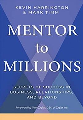 1-راهنمای اصلی کسب و کار: رازهای موفقیت در تجارت، ارتباطات و فراتر از آن