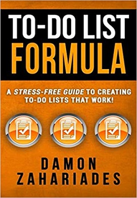 1-فرمول برنامه ریزی : راهنمایی برای ایجاد فهرست های کاری