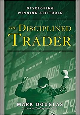 1-معامله گر منظم : ایجاد و پرورش دیدگاه یک برنده در بازار سهام