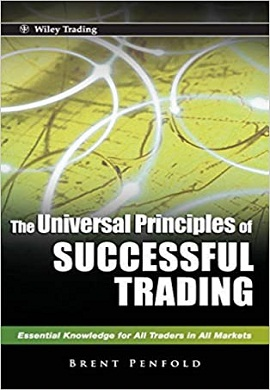 1-اصول جهانی معاملات موفق