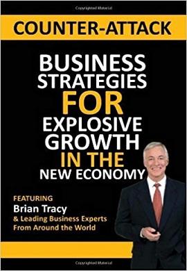 1-راهبردهای رشد اقتصادی (ضد حمله)