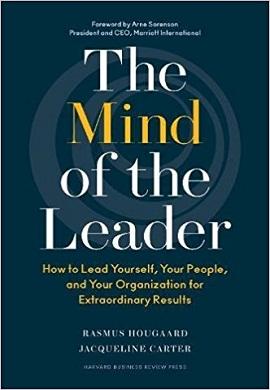 1-درون ذهن یک رهبر