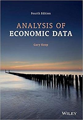 1-تحلیل داده های اقتصادی