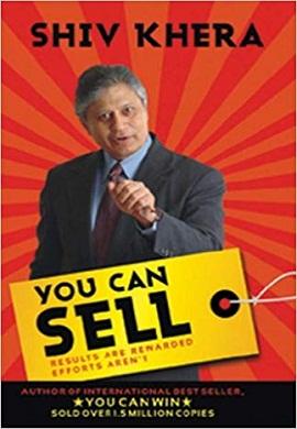 1-می توانید فروشنده موفقی شوید
