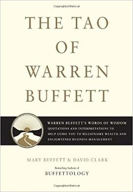 1-125 اصل موفقیت وارن بافت در مدیریت و سرمایه گذاری در بورس