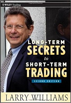 1-اسرار طولانی مدت برای معاملات کوتاه مدت