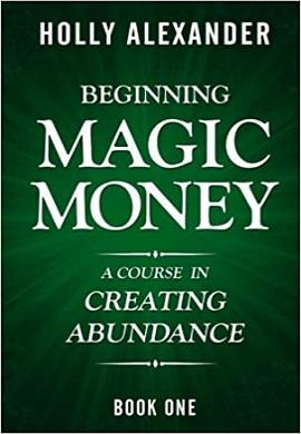 1-پول پربرکت : دوره ای آموزشی، آسان و کاربردی برای آفرینش فراوانی