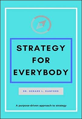 1-استراتژی برای هر کس