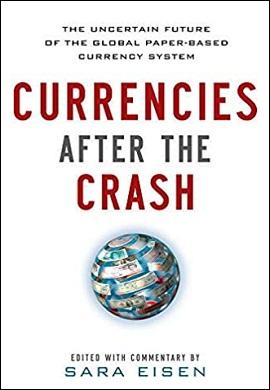 1-سرنوشت پول های جهانی پس از بحران