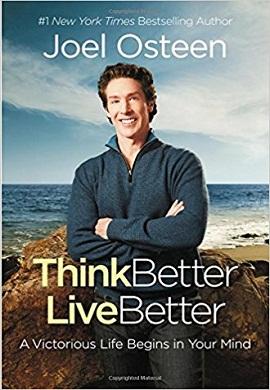 1-تفکر بهتر، زندگی بهتر