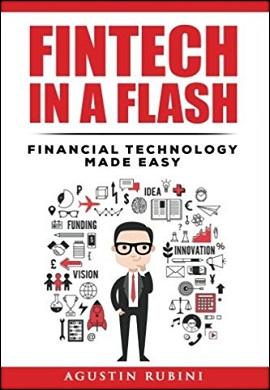 1-فین تک در یک نگاه : فناوری مالی به زبان ساده