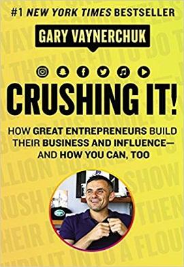 1-چگونه می توانید یک کارآفرین نمونه باشید؟
