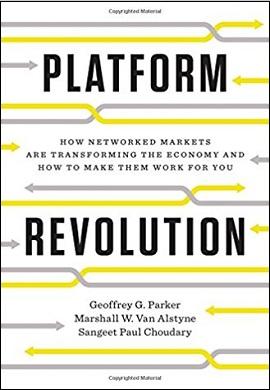 1-انقلاب شبکه های اجتماعی