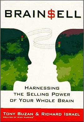 1-ذهن پول ساز (فروشندگان حرفهای)