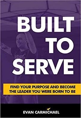 1-بومرنگ : هدف خود را پیدا کنید و همان رهبری بشوید که برایش به دنیا آمده اید