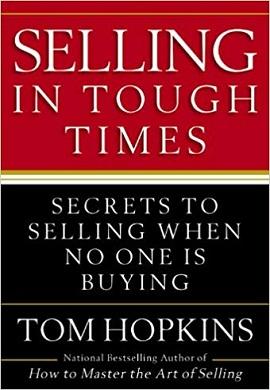 1-فروش در دوران بحران