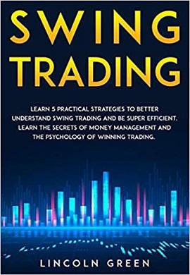 1-پنج استراتژی نوسان گیری در بازار سرمایه