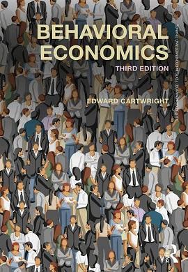 1-اقتصاد رفتاری