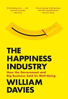 1-صنعت شادی (چگونه دولت و شرکت های بزرگ تجاری، تندرستی را به ما عرضه کردند)
