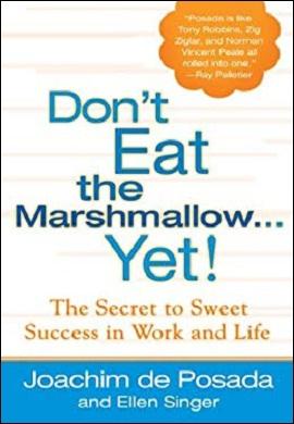 1-تنها راز موفقیت