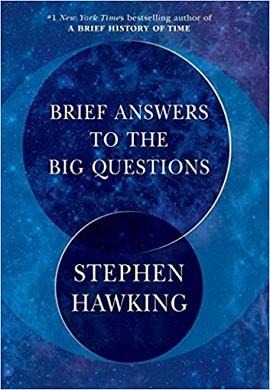1-پاسخ های کوتاه به پرسش های بزرگ