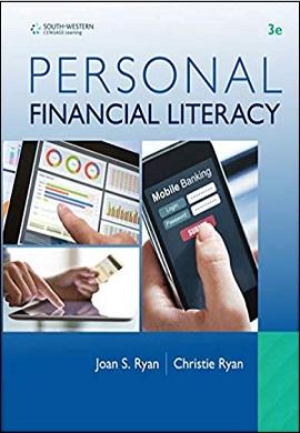 1-سواد مالی شخصی (جلد اول)