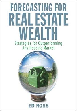 1-پیش بینی برای ثروت آفرینی با املاک و مستغلات