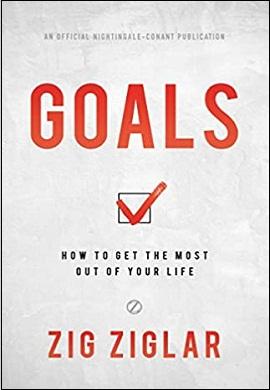 1-اهداف : چگونه بیش ترین بهره را از زندگی تان ببرید