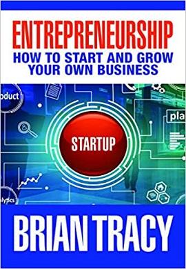 1-خلق یک کسب و کار ثروت ساز