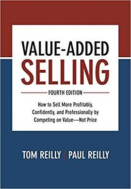 1-فروش ارزش افزا