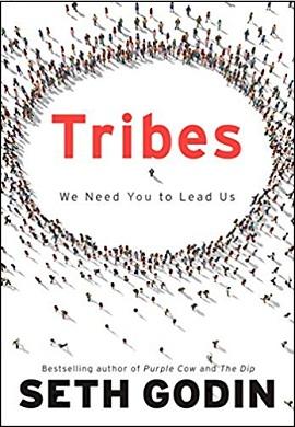1-قبایل : به تو نیاز داریم که رهبرمان باشی