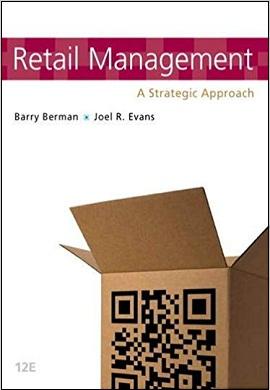 1-رویکرد استراتژیک بر مدیریت فروش فروشگاهی (خرده فروشی)